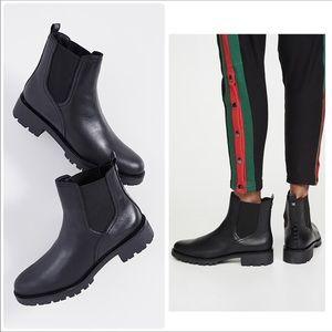 Sam Edelman Jaklyn boots